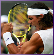 m_09_nadal_231_gettyimages_a_livesey.jpg