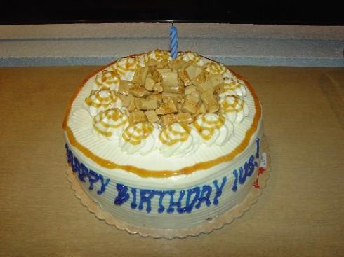 bday-cake-small.jpg